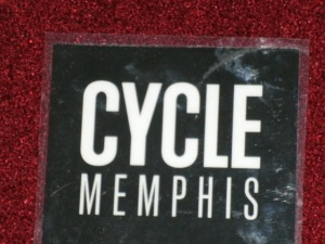 Cycle Memphis