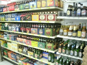 cash saver memphis craft beer